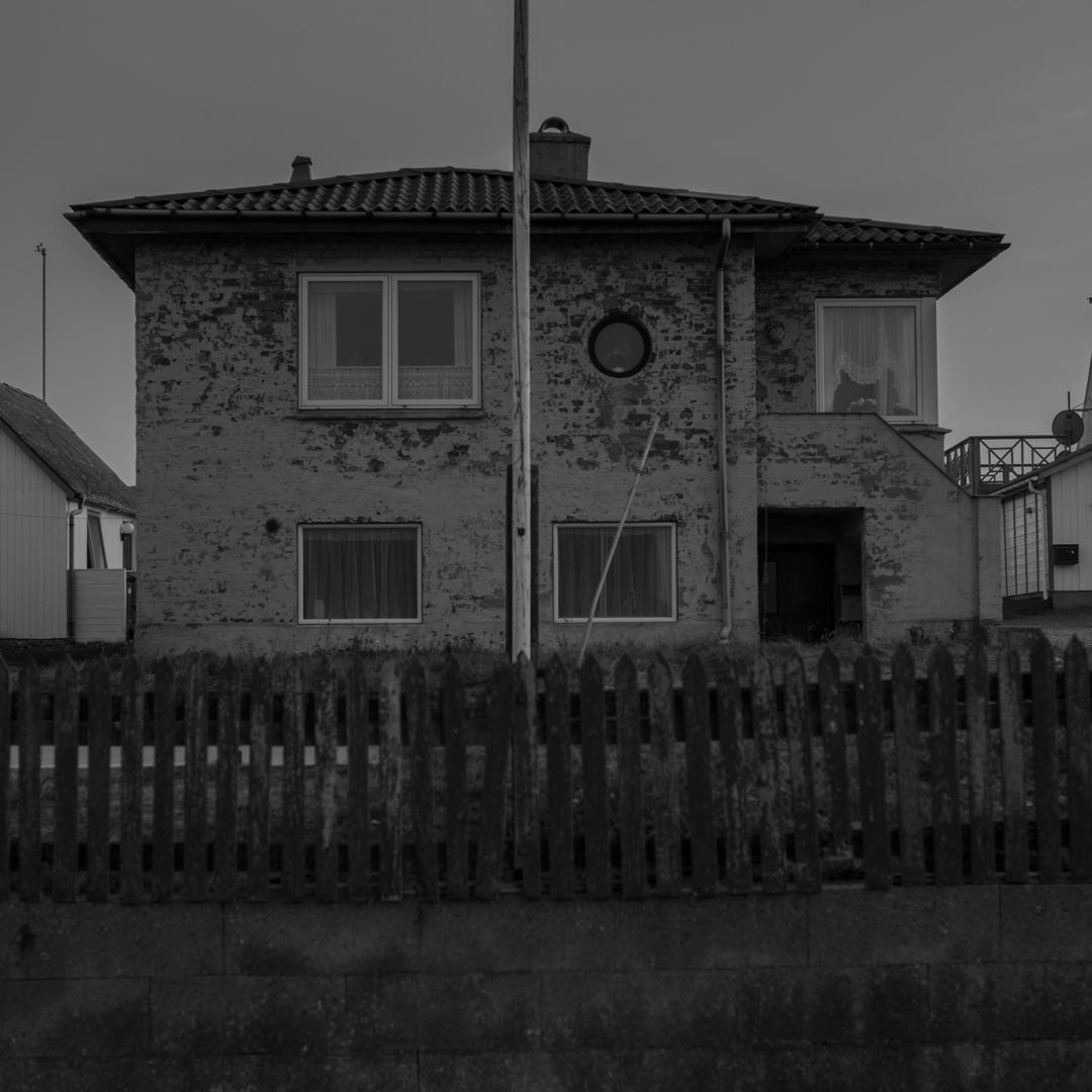 RasmusDegnbol_Home_04