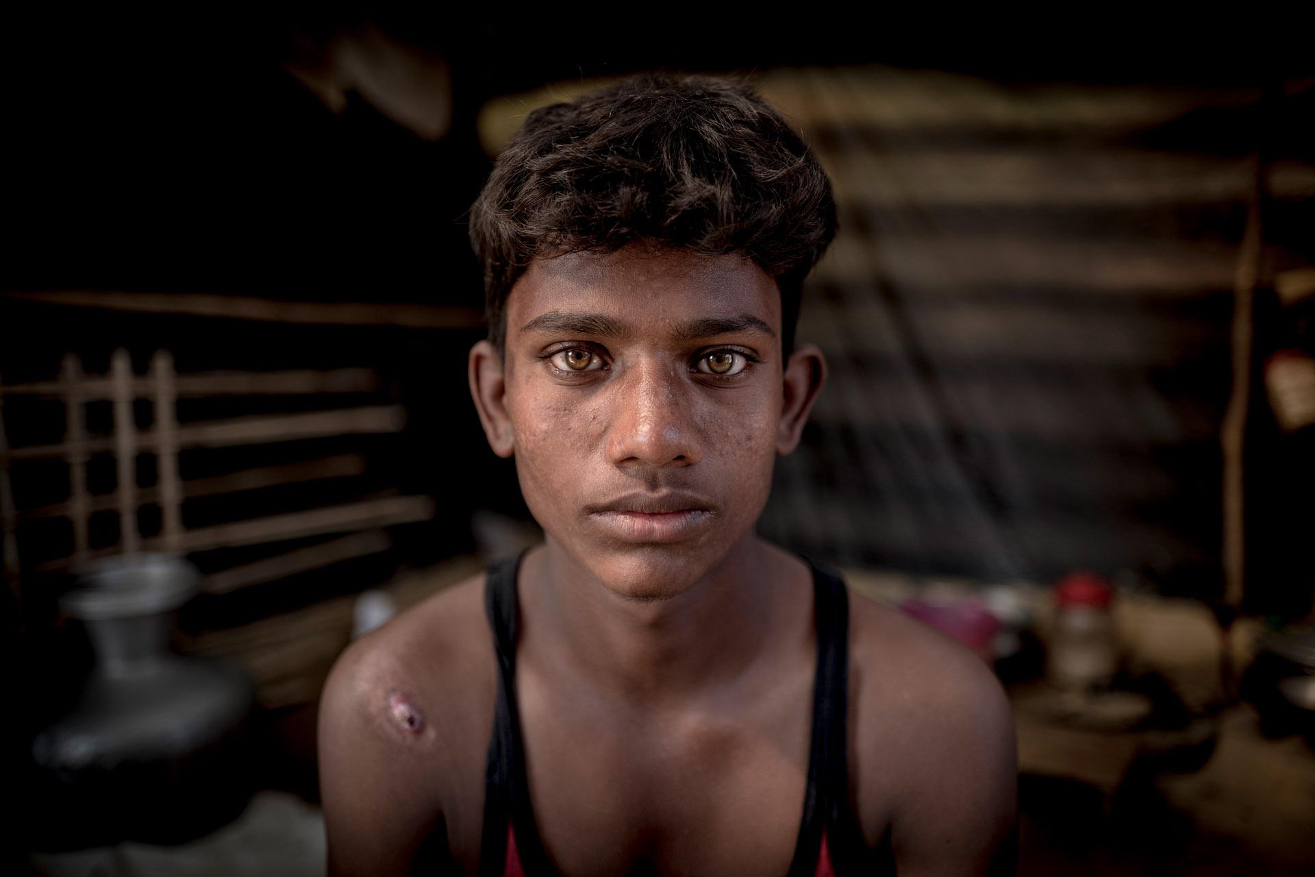 RasmusDegnbol_Rohingyan_008