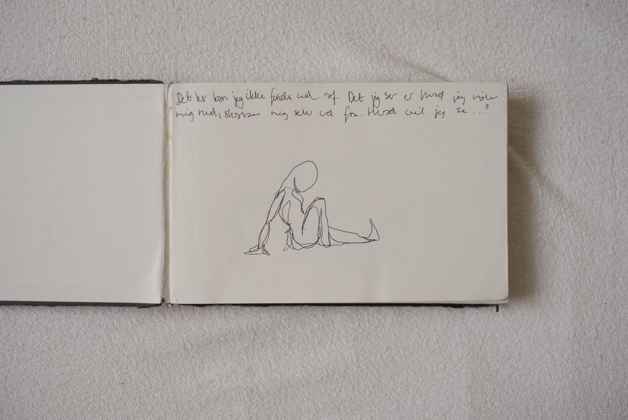 Rasmus_Degnbol-Ditte_A_Schitzotypical_Life_004
