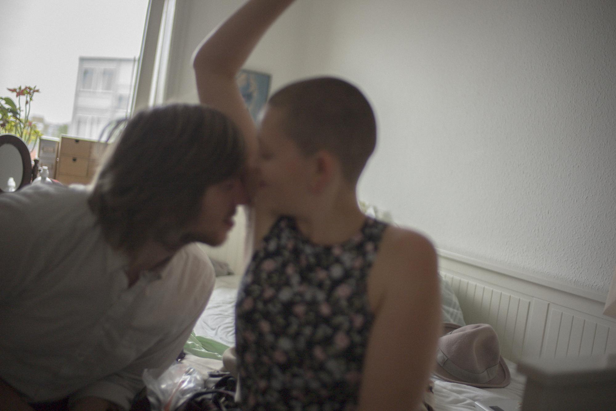 Rasmus_Degnbol-Ditte_A_Schitzotypical_Life_005