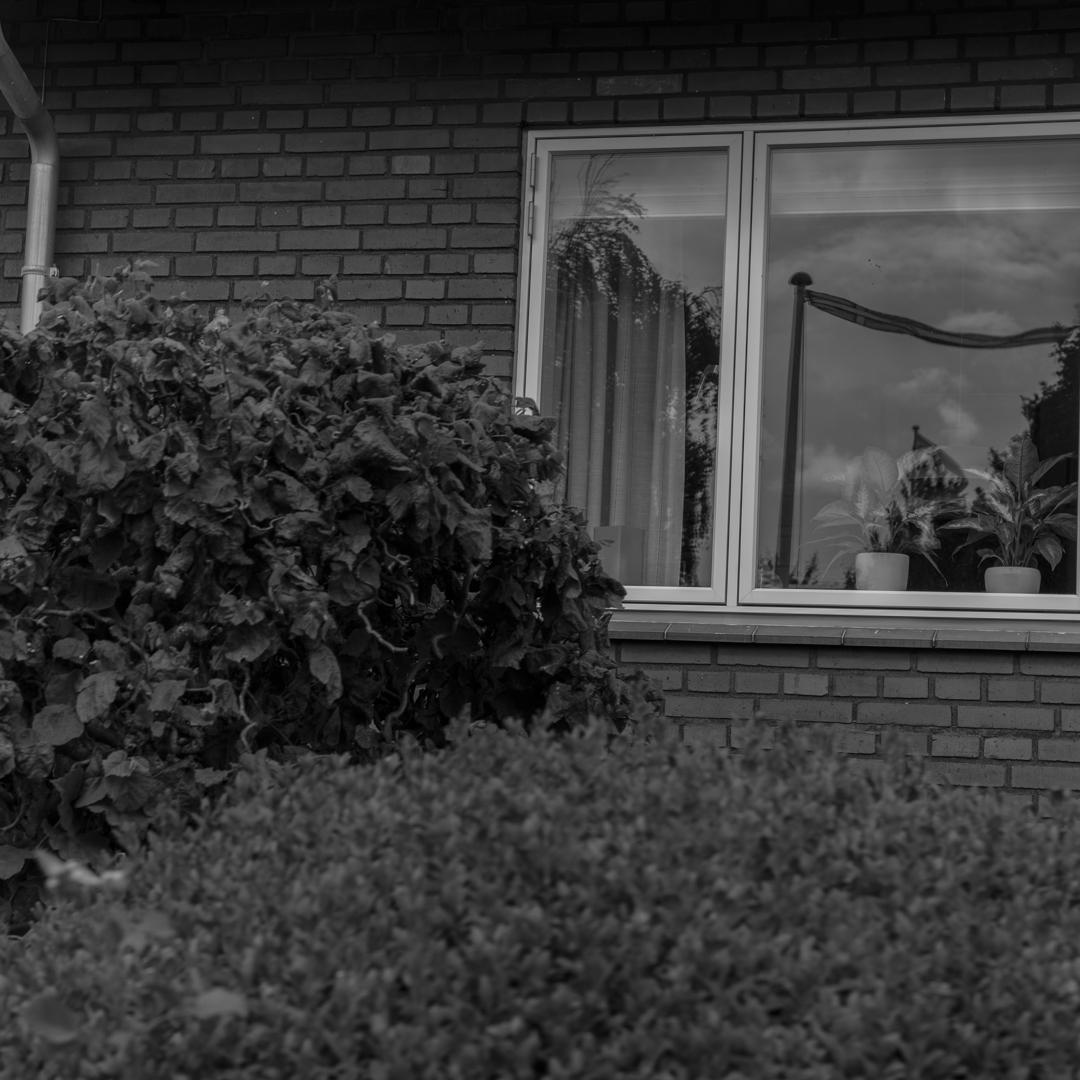 RasmusDegnbol_Home_16 (1)