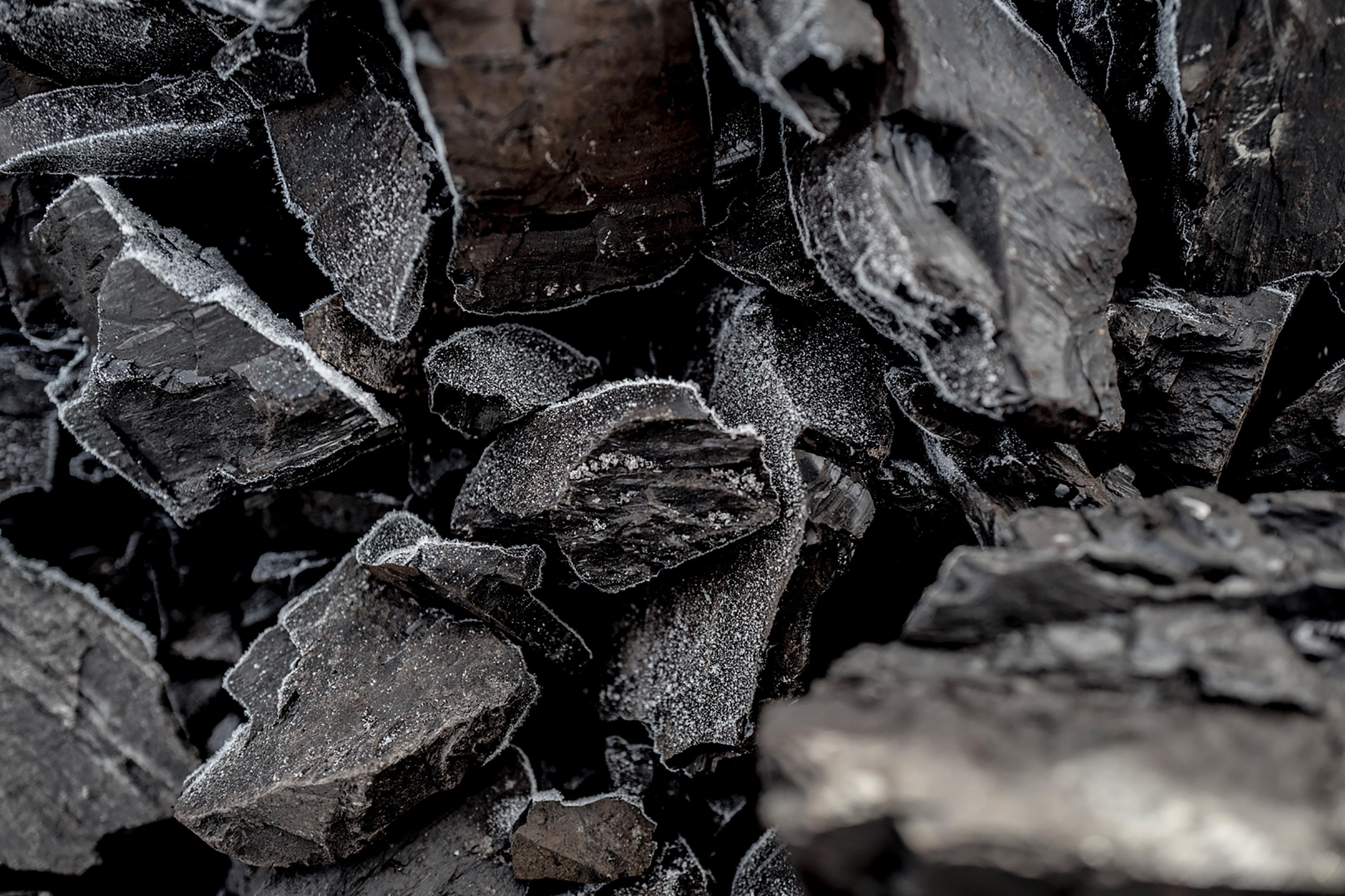 RasmusDegnbol_MNG_Coalminers_009
