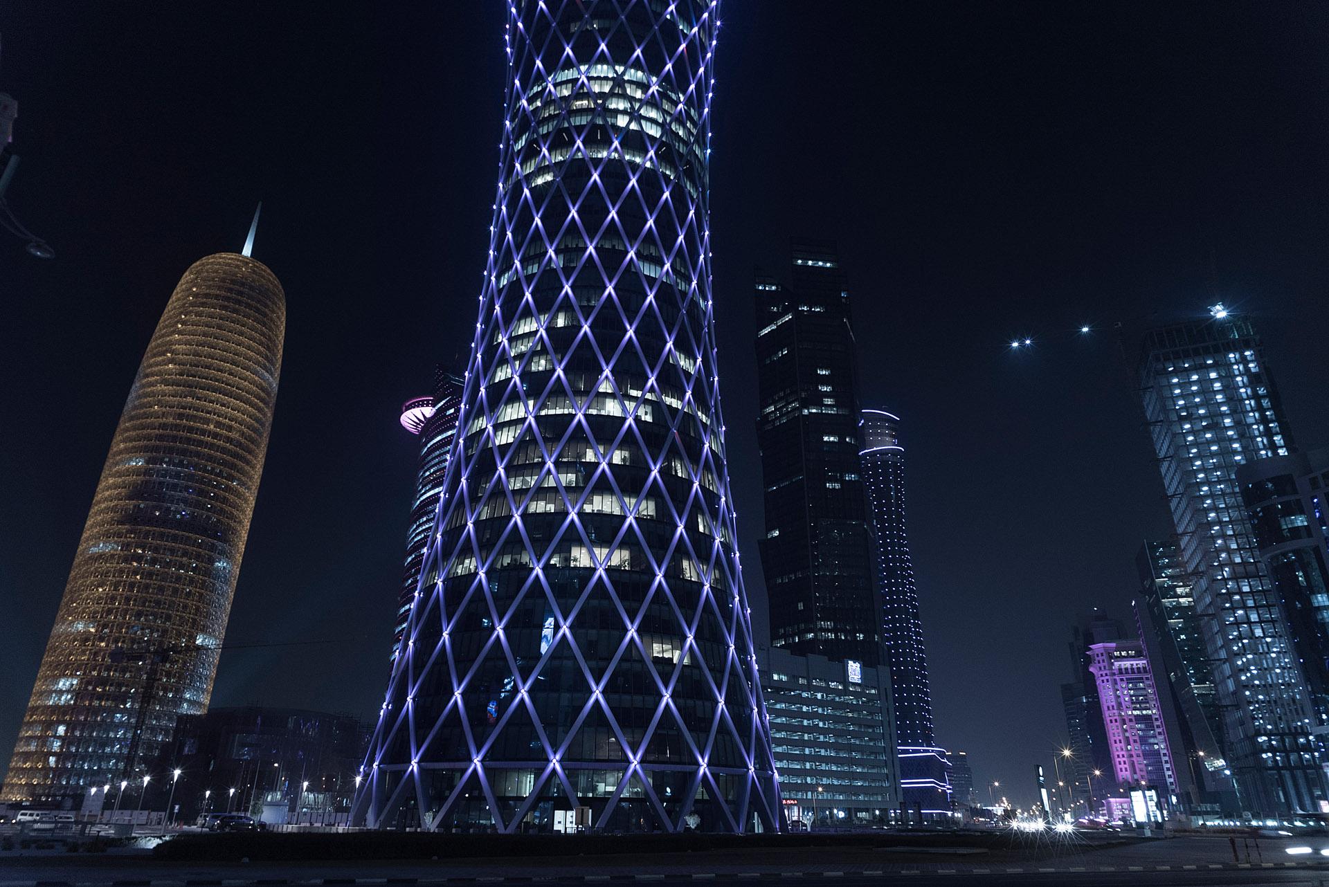 RasmusDegnbol__Doha_Edit2_026